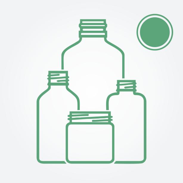 Kit Detergente Concentrado