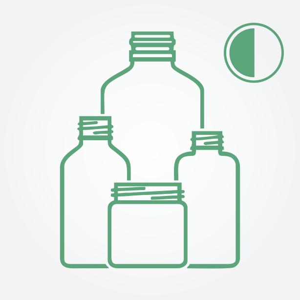 Kit Detergente Económico