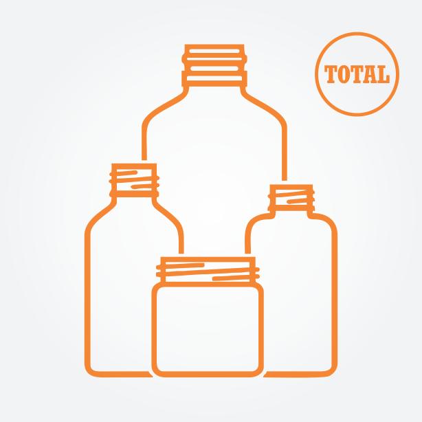 Kit Limpiador Total